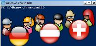 PowerShell Anwendergruppe (DACH)