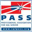 SQL PASS Camp 2008 (Germany)